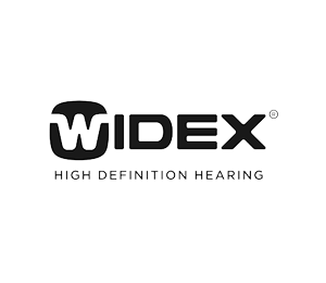WideX  - High definition hearing